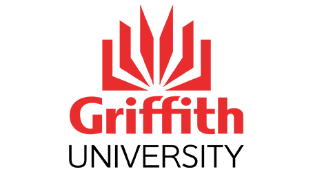 Griffith University.png