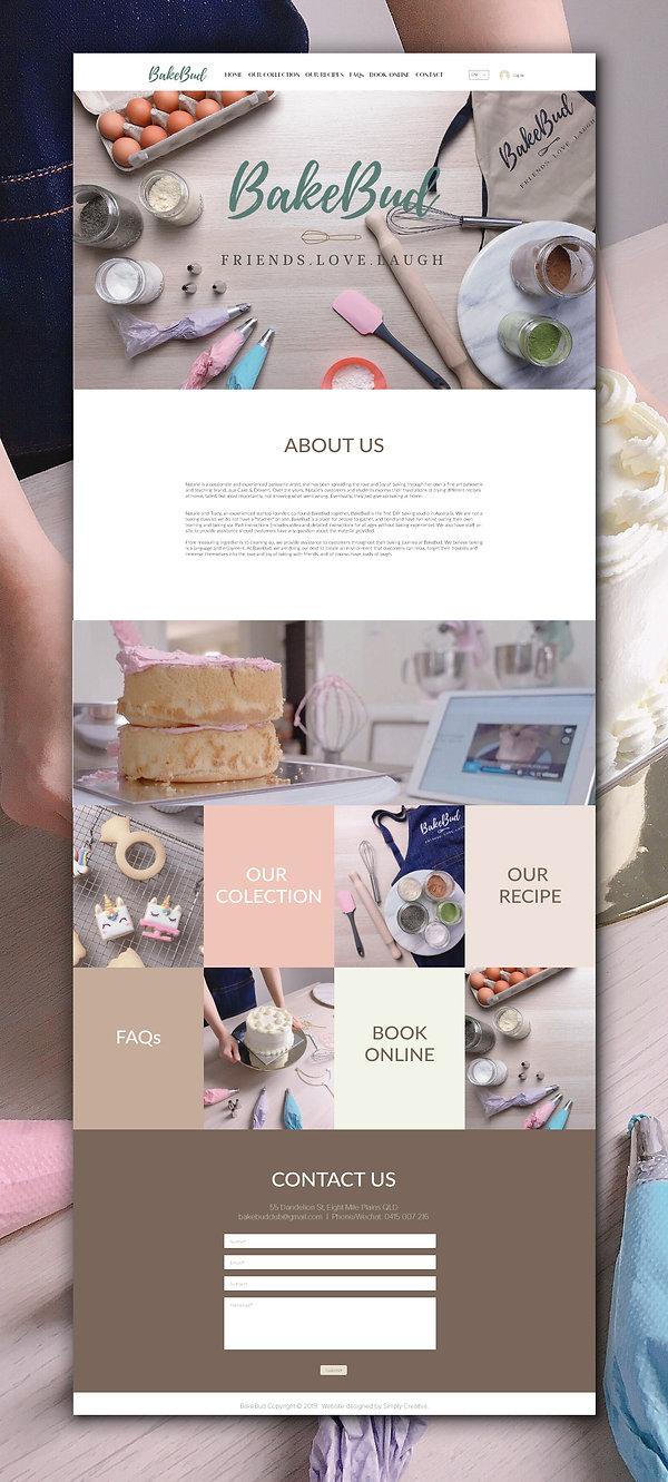 bakebud-website.jpg