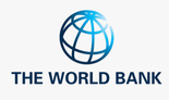The World Bank_edited.png