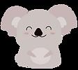 koala5.png