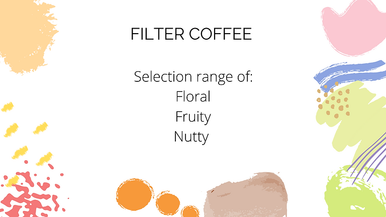 FILTER COFFEE-2.png