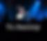スクリーンショット 2020-04-06 21.54.46.png