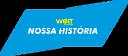 NOSSA_HISTÓRIA.png