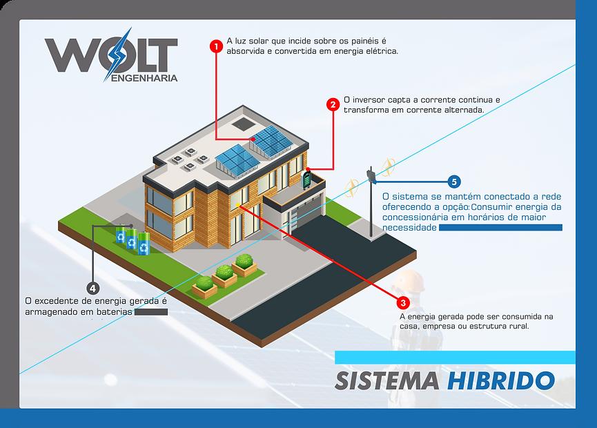 HIBRIDO.png