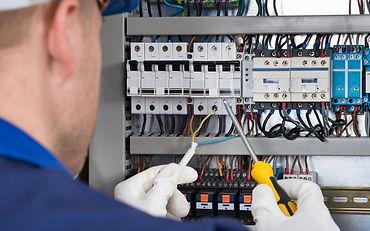 instalacoes-eletricas-1080x675.jpg