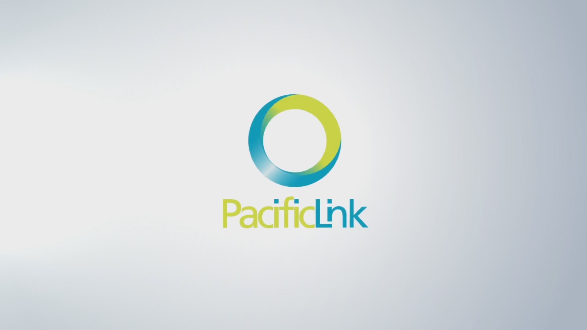 PacificLink Showreel 2015