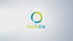 PacificLink Showreel 2015