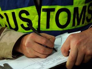 Dal 1° Aprile in vigore nuova normativa su controlli imballaggi in legno dalla Cina