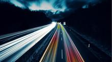 Autotrasporto: le responsabilità del committente