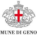 Comune-Genova.jpg