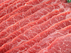 Food_Meat_and_barbecue_Meat_texture_012259_.jpg
