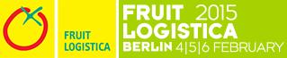 Casasco & Nardi a Berlin Fruit Logistica 2015