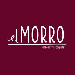 Cafe El Morro