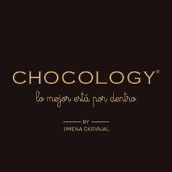 Chocology
