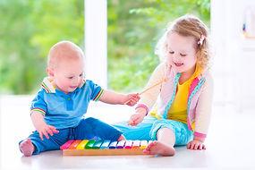 music education children Leeds