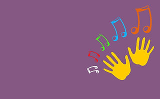 baby toddler preschool music education classes Leeds Calverley Chapel Allerton