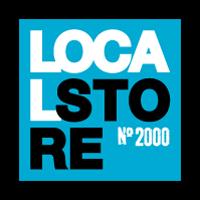 LocalStore_Logo_40mm_2000-(3)