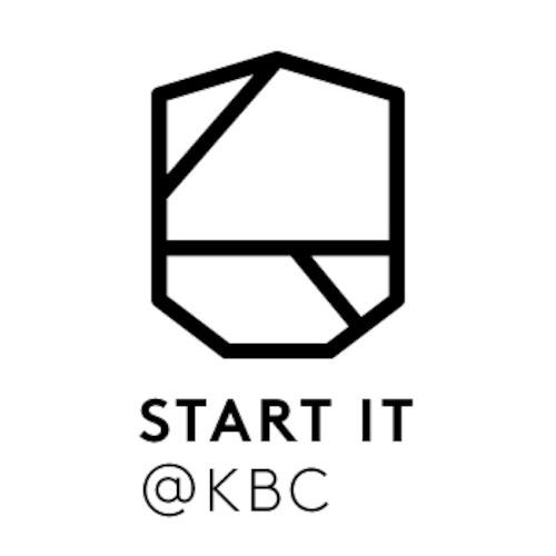 START IT @ KBC