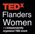 TEDxFlandersWomen_logo_5line_black.jpg
