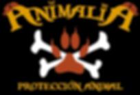 Logo animalia