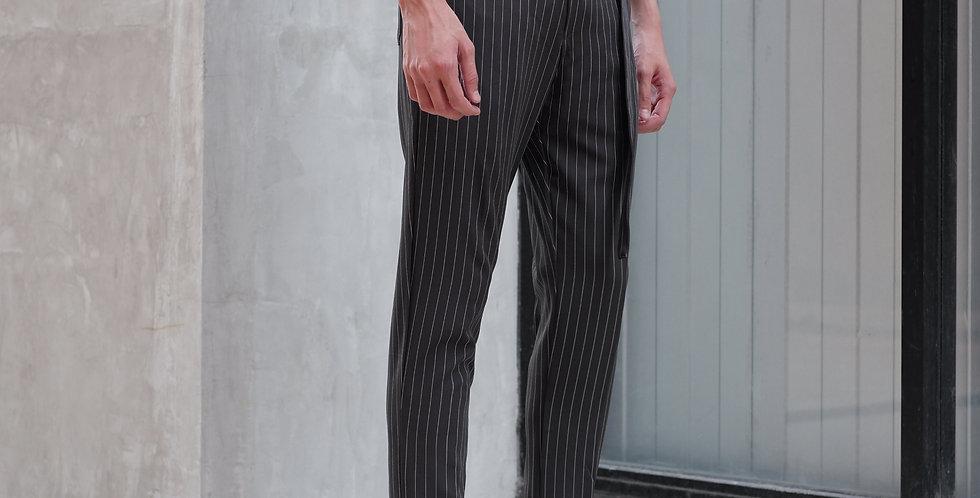 Belt Pants