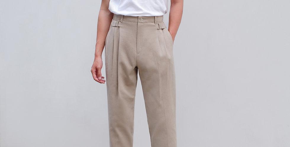 CR Pants Khaki