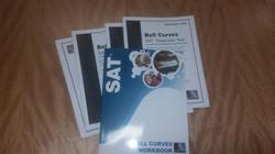 Prep Course Material