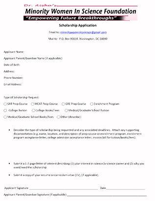 MWSF Scholarship Application.jpg