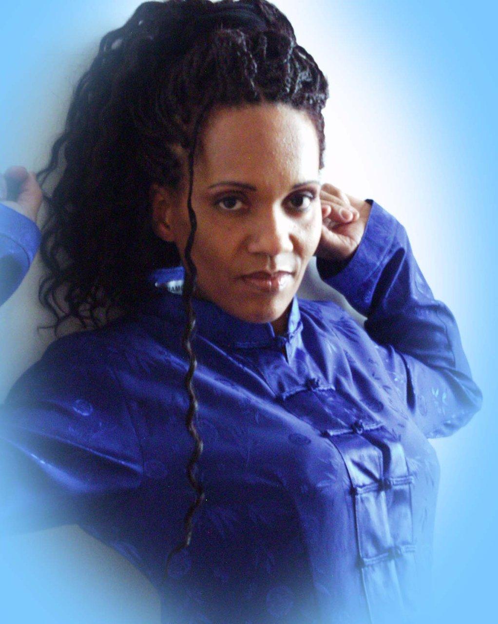 16-2007 Promo.JPG