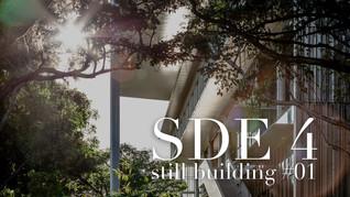 #01 SDE4