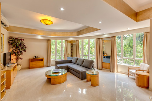 Interior design residential photography living room furniture decorated, by Siyuan Ma (Shiya Studio Singapore)