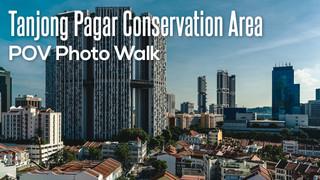 #04 Tanjong Pagar