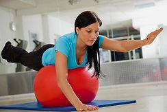 exercise-2.jpg