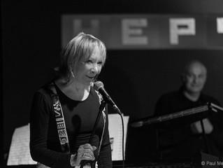"""""""Elles"""" joue Lilith, vendredi 6 mars 20H30"""