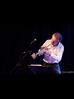 concert de Jazz au jardin avec un accent « Paolo Conte »