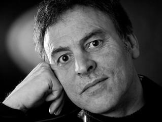 Hommage à Pierre Rapsat par Sébastien Boutry, vendredi 10 juillet 20H30.