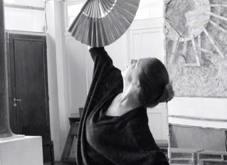 Mercredi 27/2 à 20h : soirée Flamenco