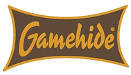 Gamehide Logo leveled_edited.png