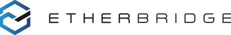 Etherbridge Logo[21342].png