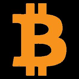 iconfinder_45_Bitcoin_logo_logos_4373266