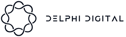 delphi-digital_994x500_edited_edited.png
