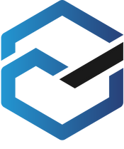 Etherbridge Logo 1.png