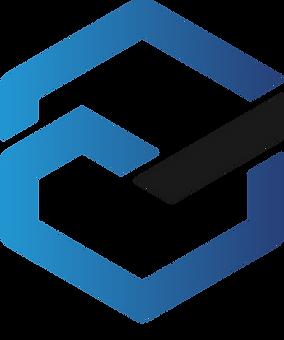 Etherbridge Logo 1.png