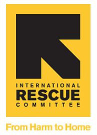 IRC Badge.jpg