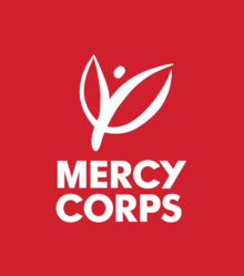 220px-Mercy_Corps_Logo.png