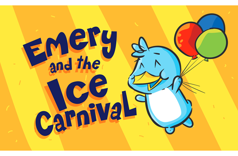Cover_Ice_Carnival.png