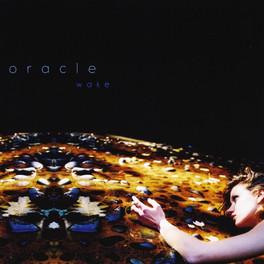 Oracle-Wake.jpg