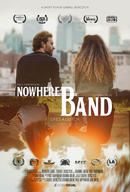 nowhere_band_poster_final.jpg
