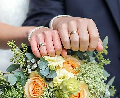 Preise -Hochzeitsvideo Leverkusen G&A