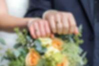 Hochzeitsfotograf Wermelskirchen